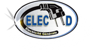 electricien-caudry