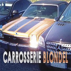 logo-carrosserie-blondel