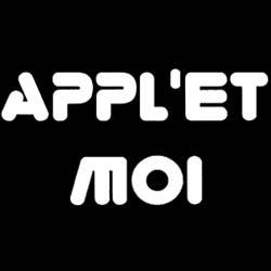logo-appletmoi