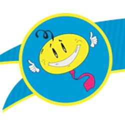 logo-hisoiredefetes