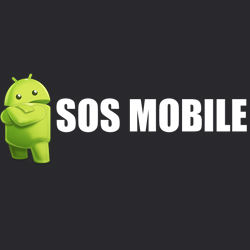 sos-mobile